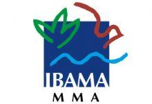 BAMA – Instituto Brasileiro do Meio Ambiente e dos Recursos Naturais Renováveis