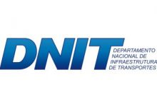 DNIT - Departamento Nacional de Infra-Estrutura de Transportes