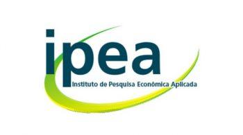 IPEA – Instituto de Pesquisa Econômica Aplicada