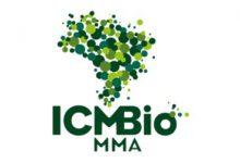 MMA – Ministério do Meio Ambiente